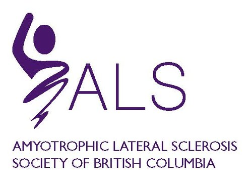 ALS Society British Columbia