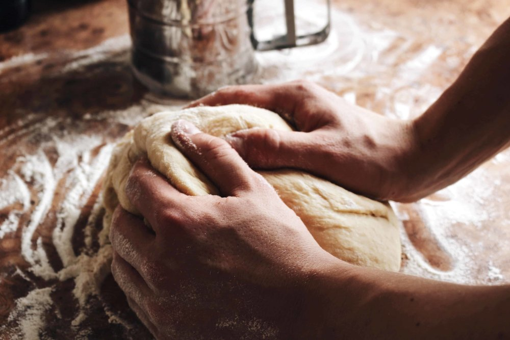 rolling-dough.jpg
