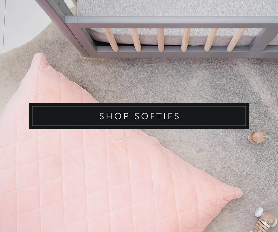 Shop softies