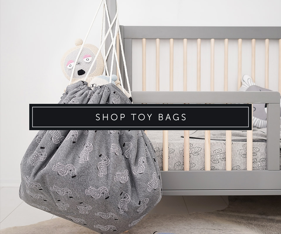 Shop toy bags