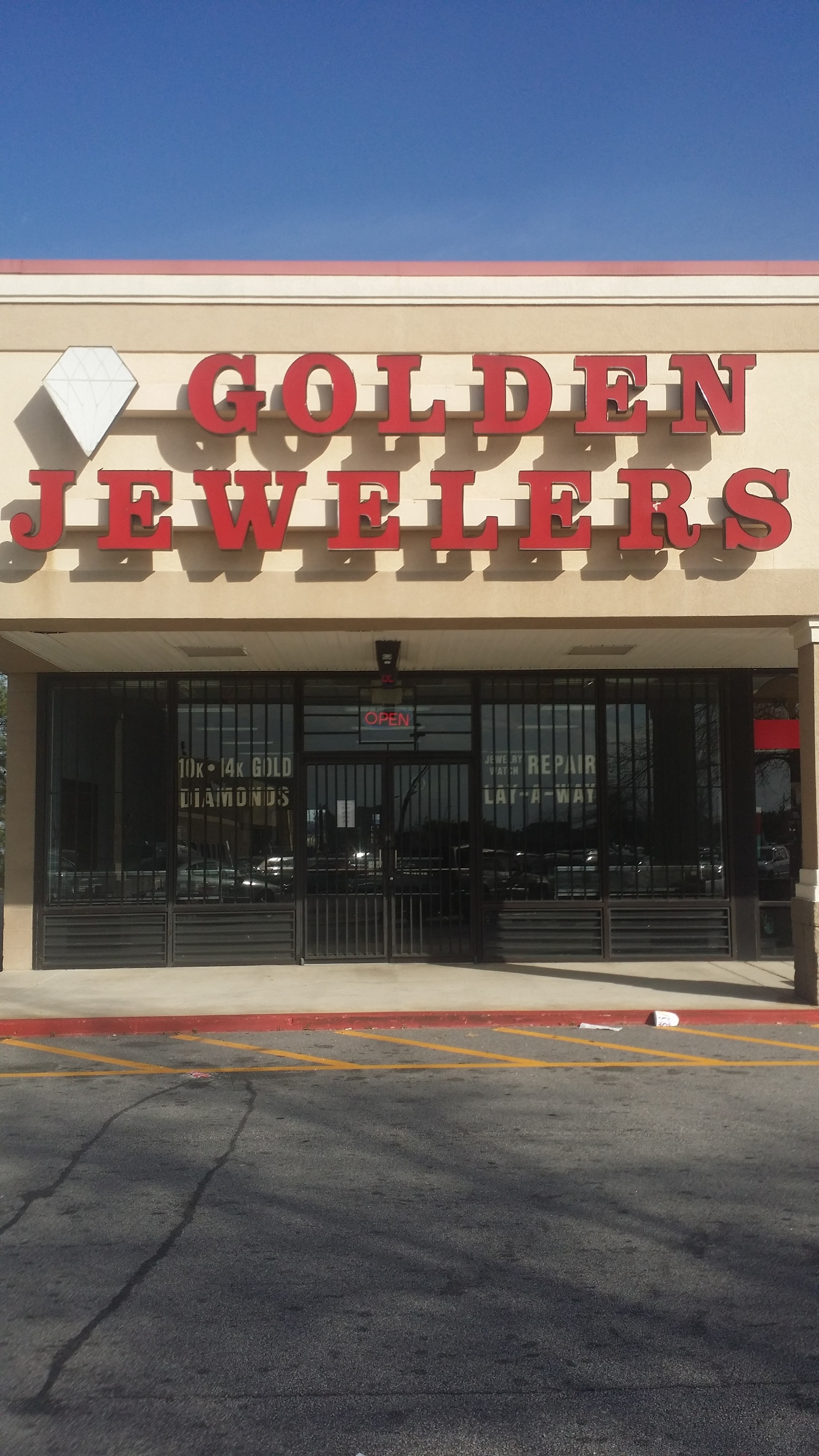 GoldenJewelersGrills
