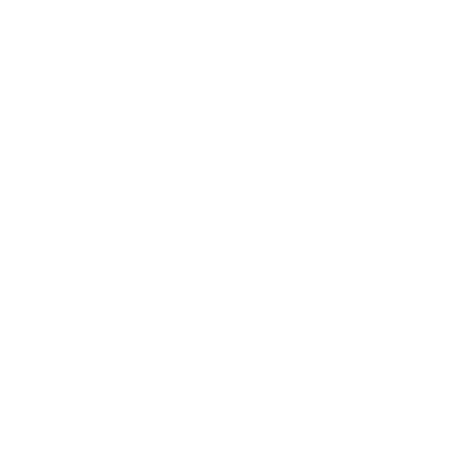 Modus Operandi Brewing | Beer First | Northern Beaches Sydney