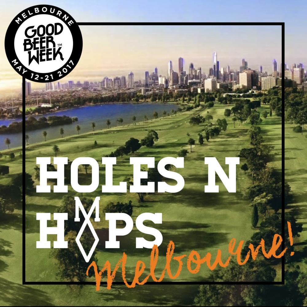 Holes n Hops.png