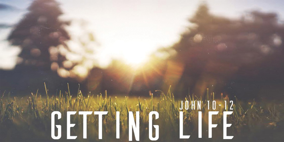 Getting-Life.jpg