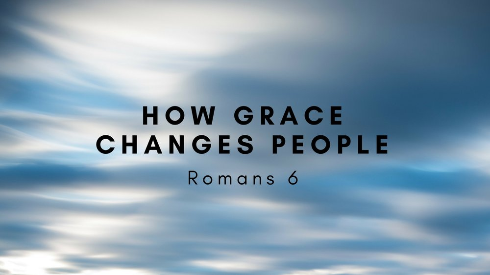 Romans 6.jpg