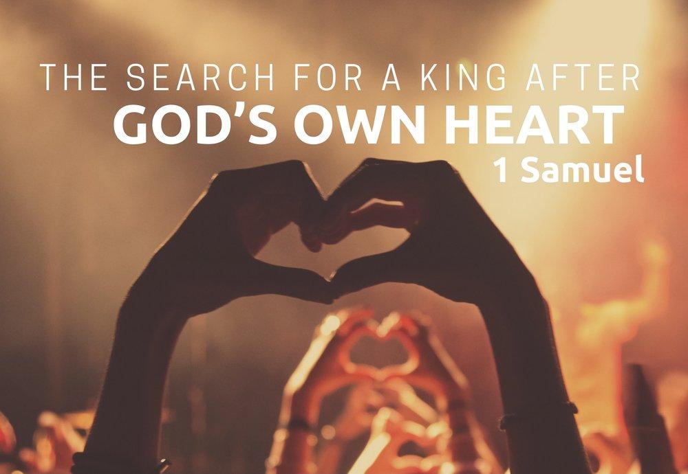 God's own heart.jpg