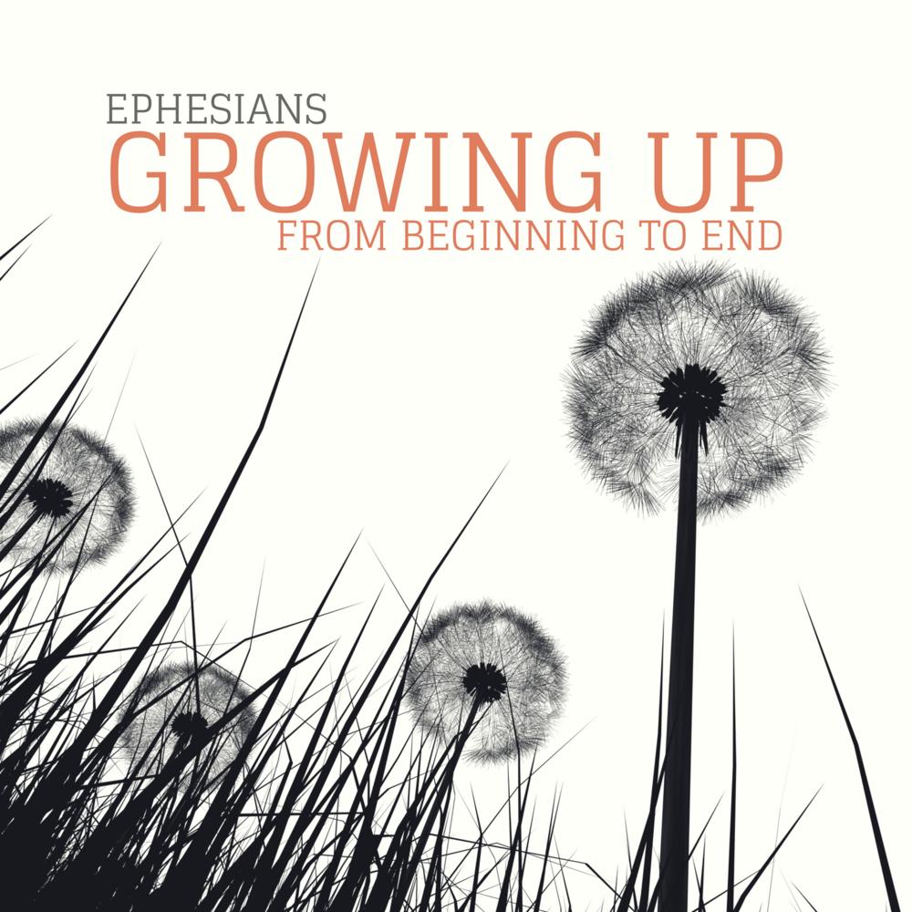 Ephesians.jpg