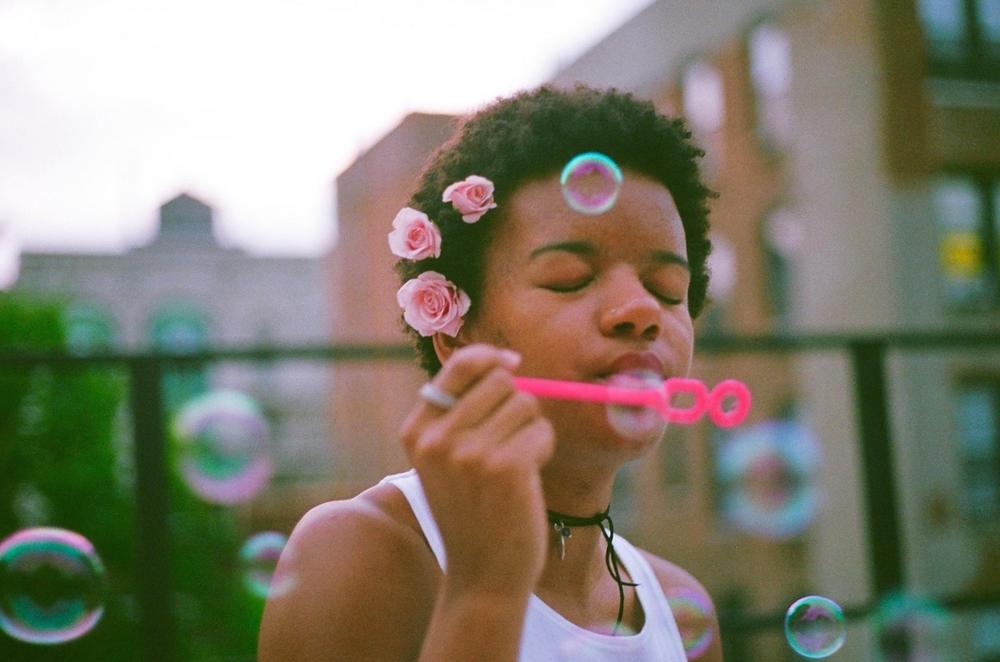 Jasmine Weber - 5.jpg