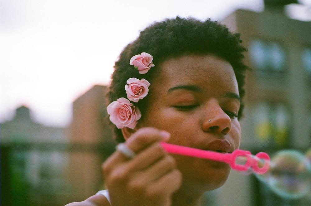Jasmine Weber - 9.jpg