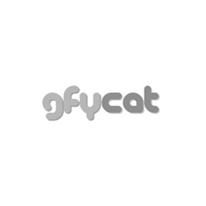 logo-gfycat.png