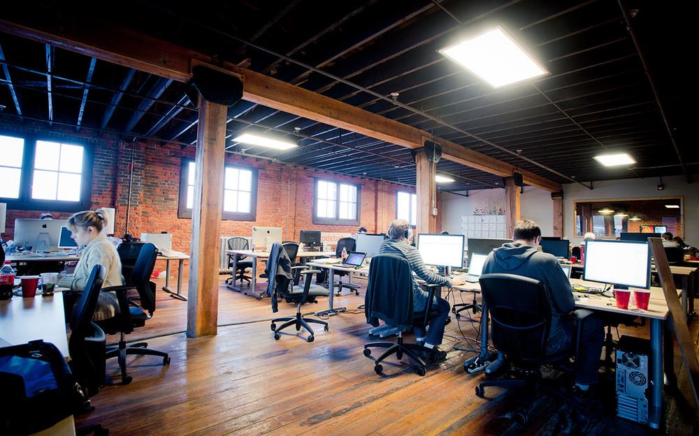 startup16.jpg