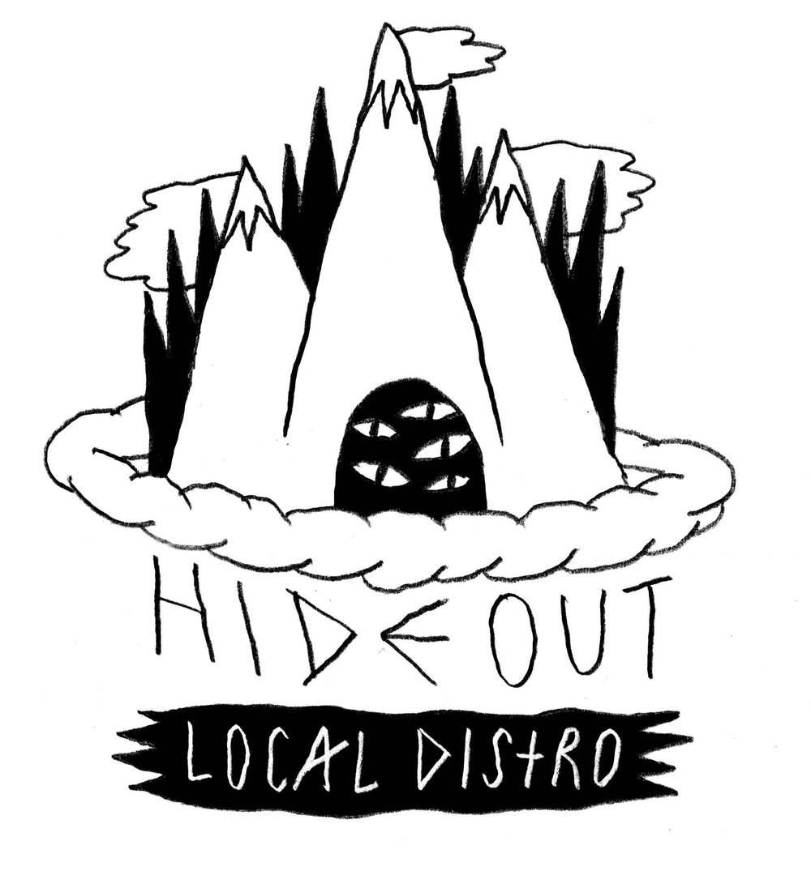 hideout distro.jpg