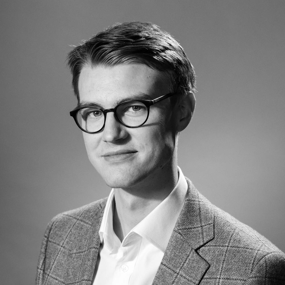 CAI/ Mathias Berglund