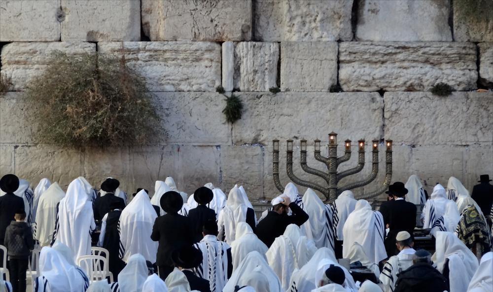 Jerusalem, Israel.png