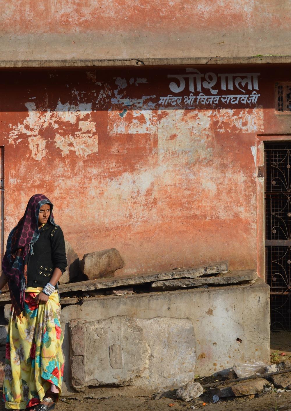Y. Lebenthal- India 6 .jpg