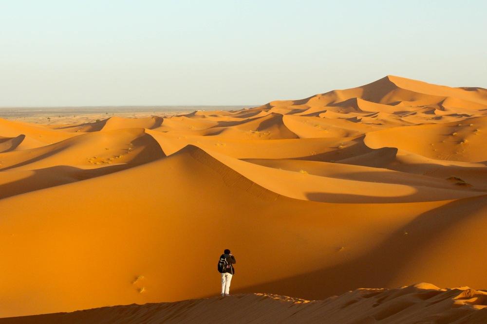 K.Chizzali.Morocco - 2.jpg
