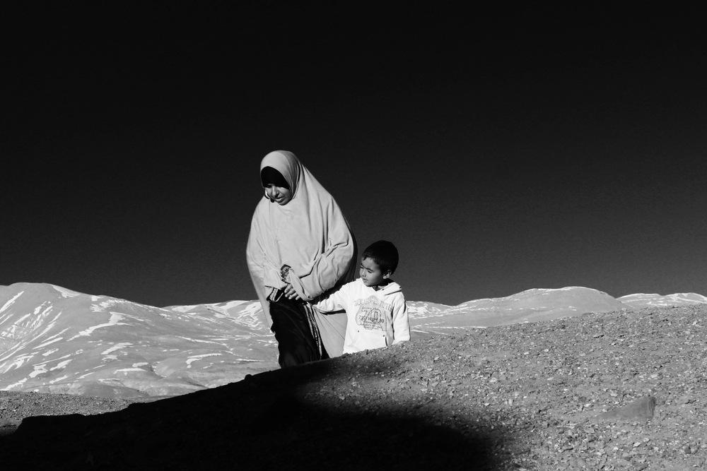 K.Chizzali.Morocco - 6.jpg