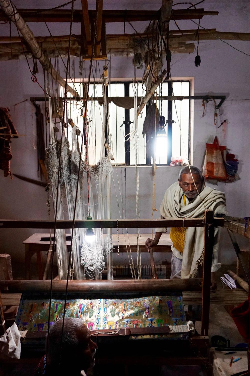 M.Farfel.India.3.jpg
