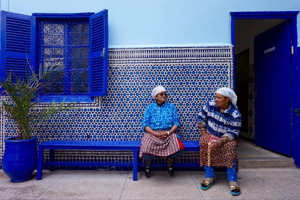M.Farfel.Morocco.9.jpg