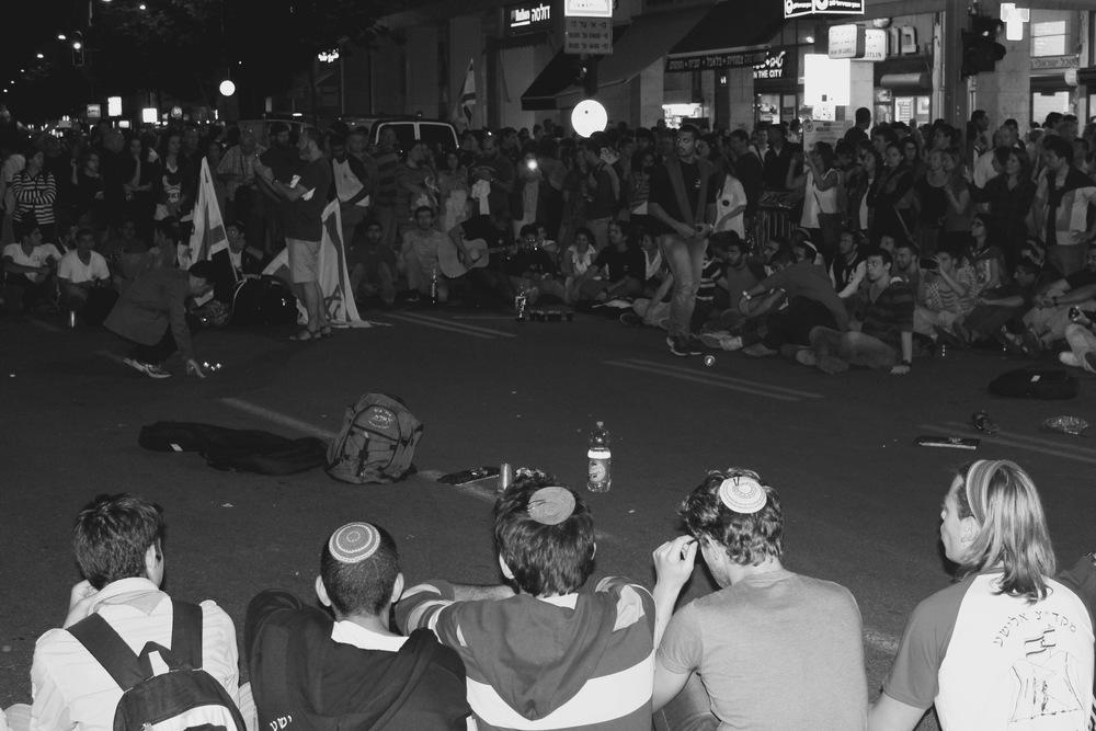 J.Charney.Israel-6.jpg