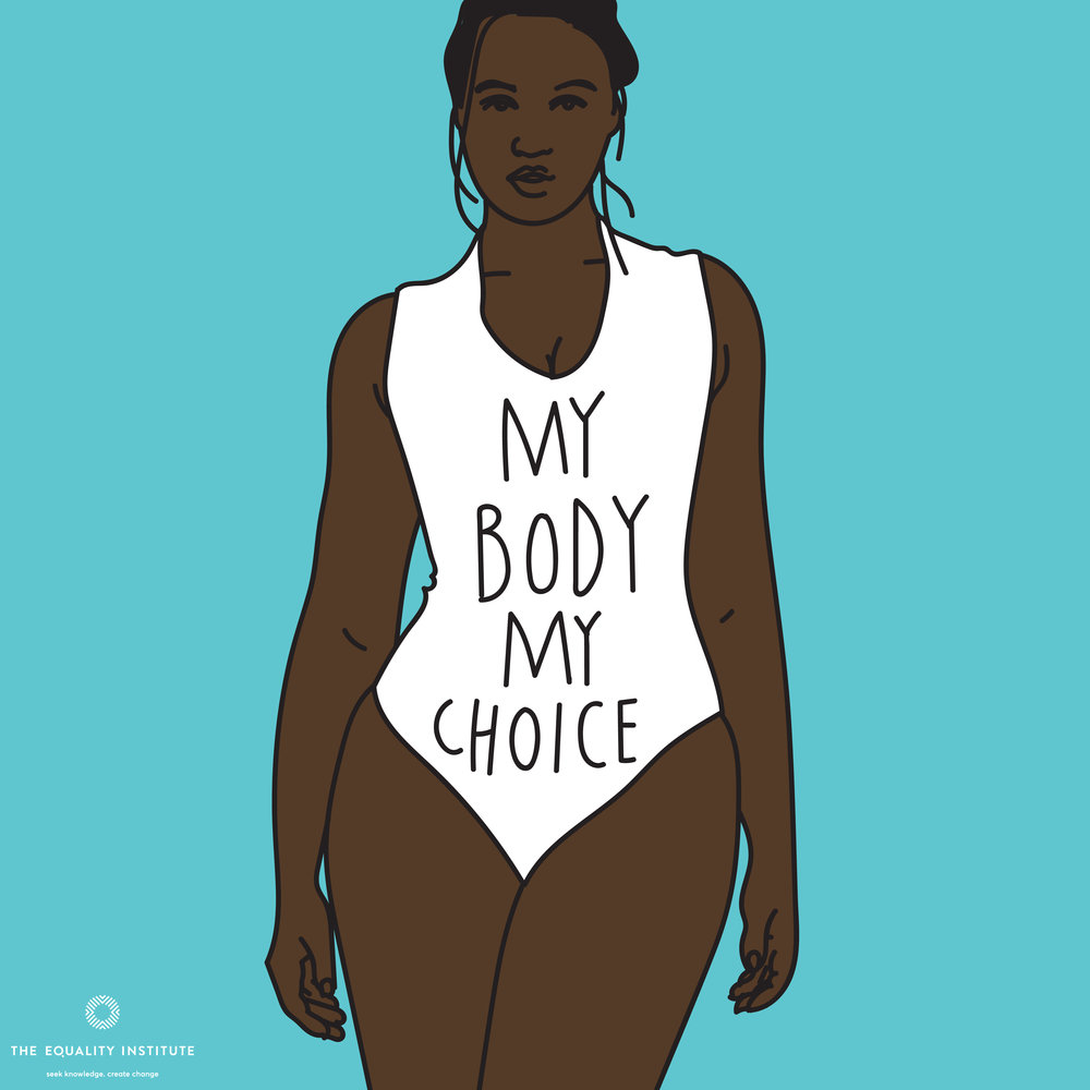 My Body My Choice 2-01 copy.jpg