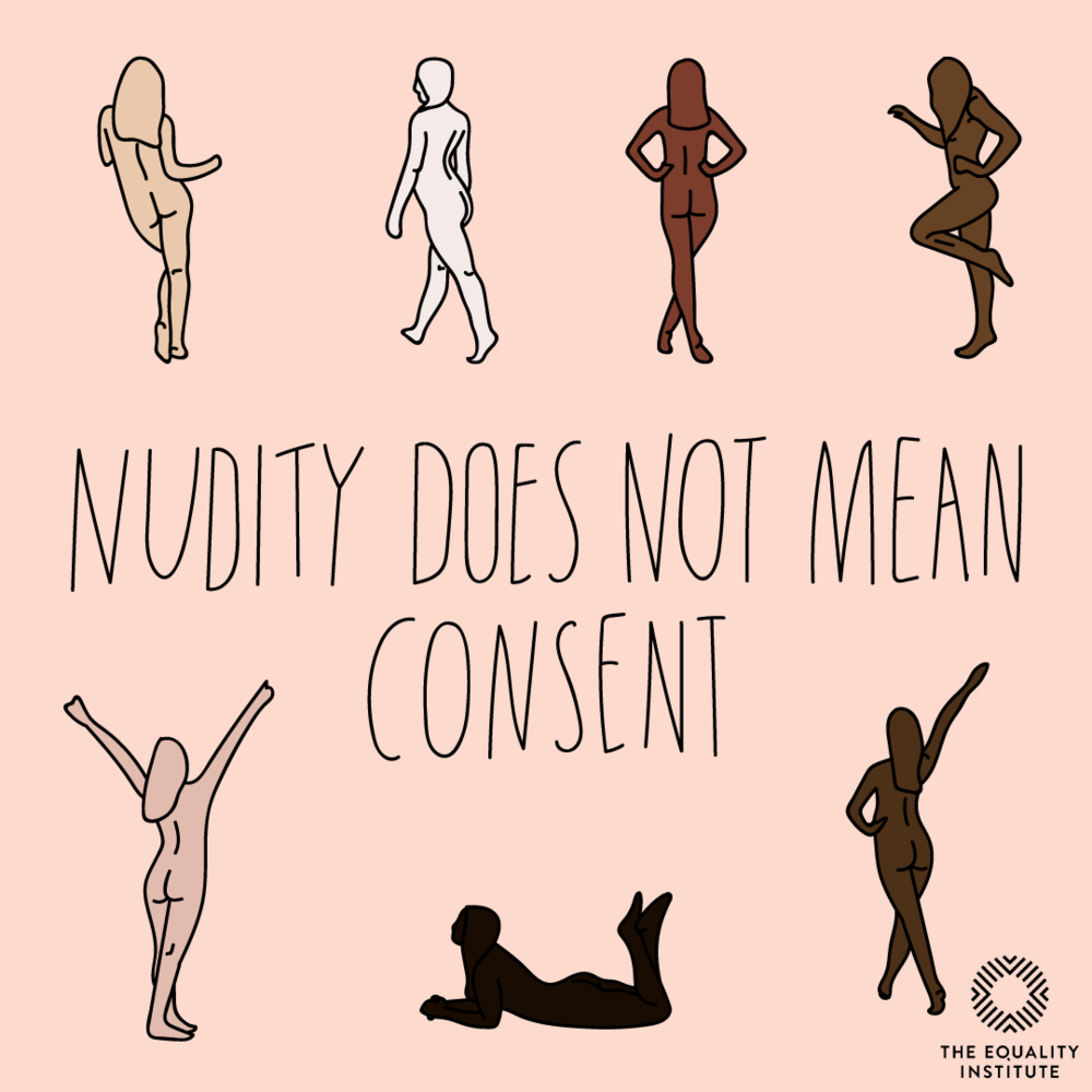Nudity-Does-Not-Mean-Consent.png