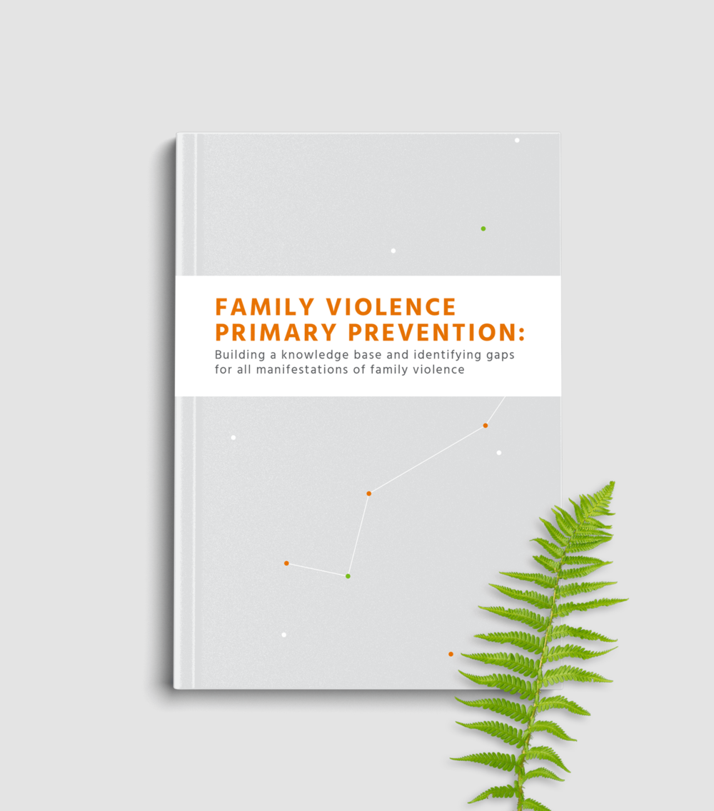DET Family Violence Primary Prevention Report.png