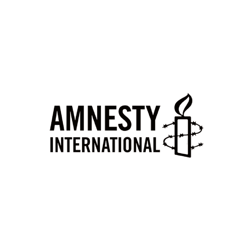 Amnesty International 1.png