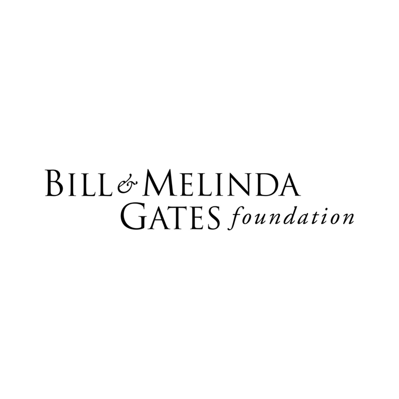 Bill and Melinda Gates Foundation 2.png