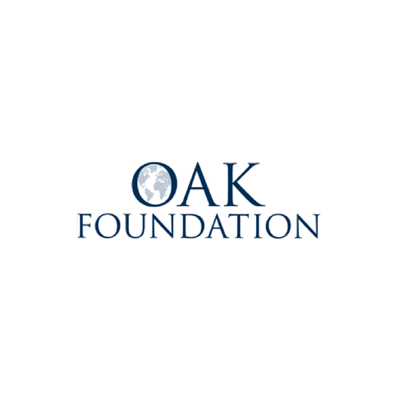 Oak Foundation 4.png