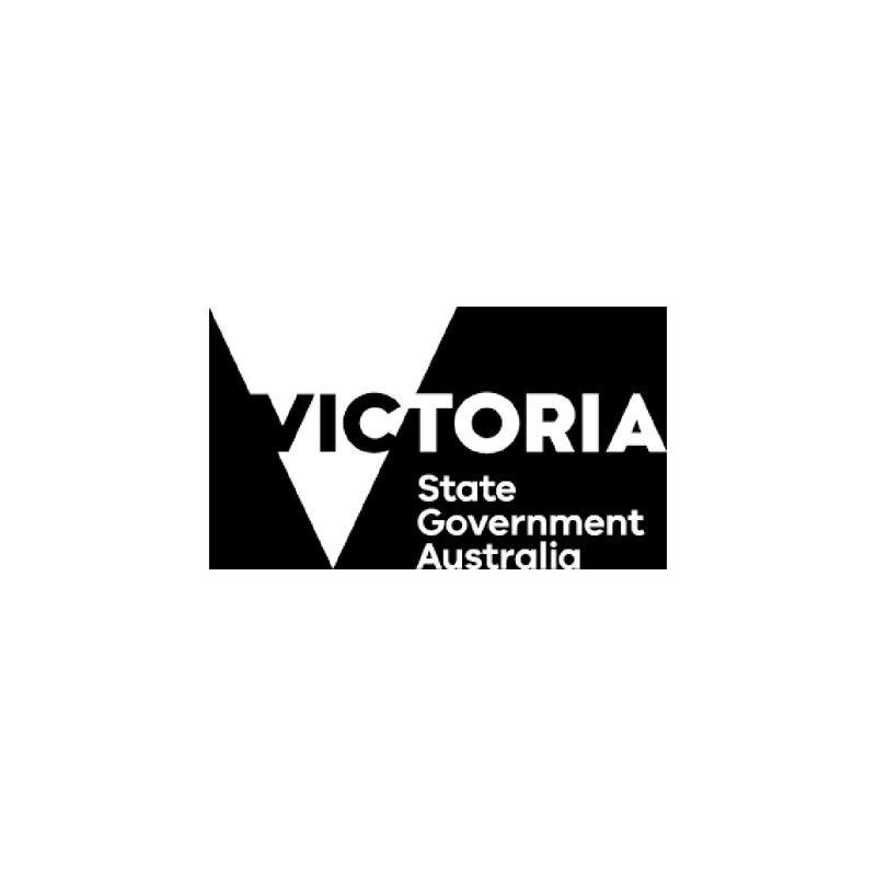 Victoria State Government 7.png