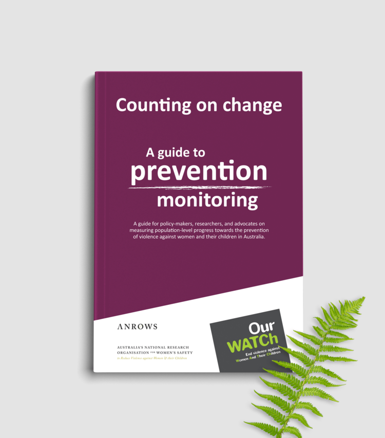 OurWatch+Coutning+on+Change.png