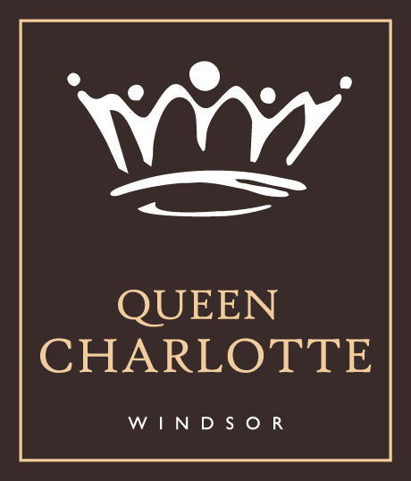 Queen Charlotte Windsor