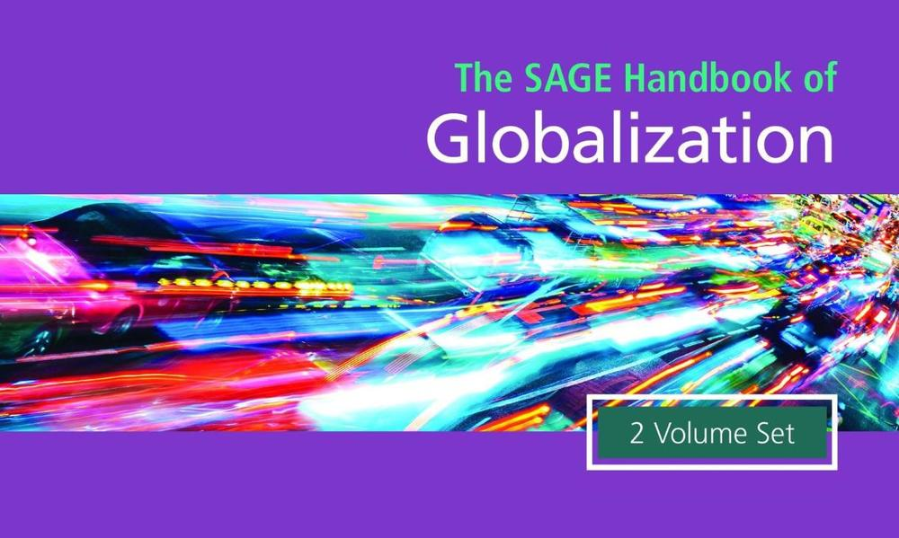 SAGE Handbook.jpg