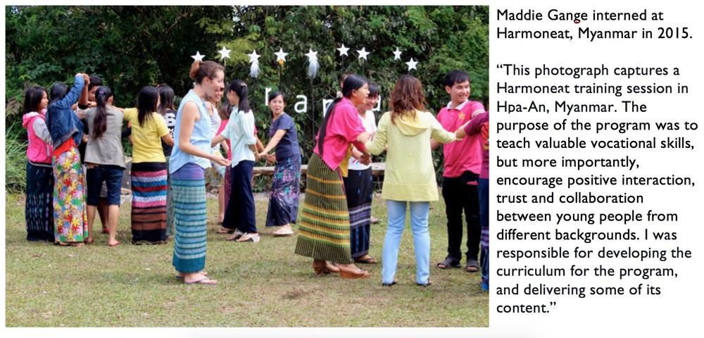 Maddie Gange, Myanmar.jpg