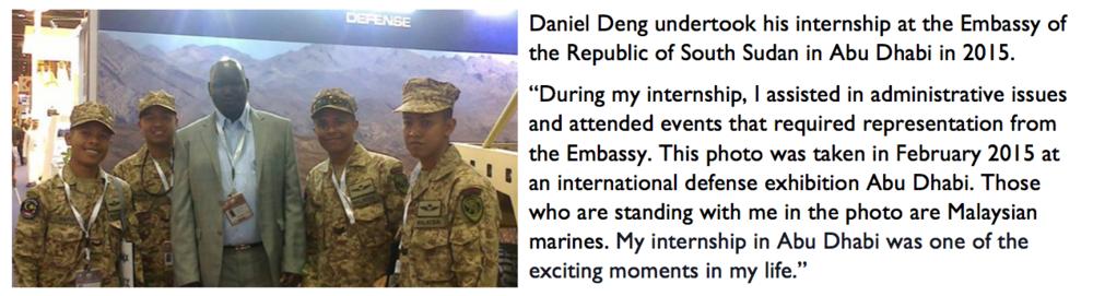 Daniel Deng.png