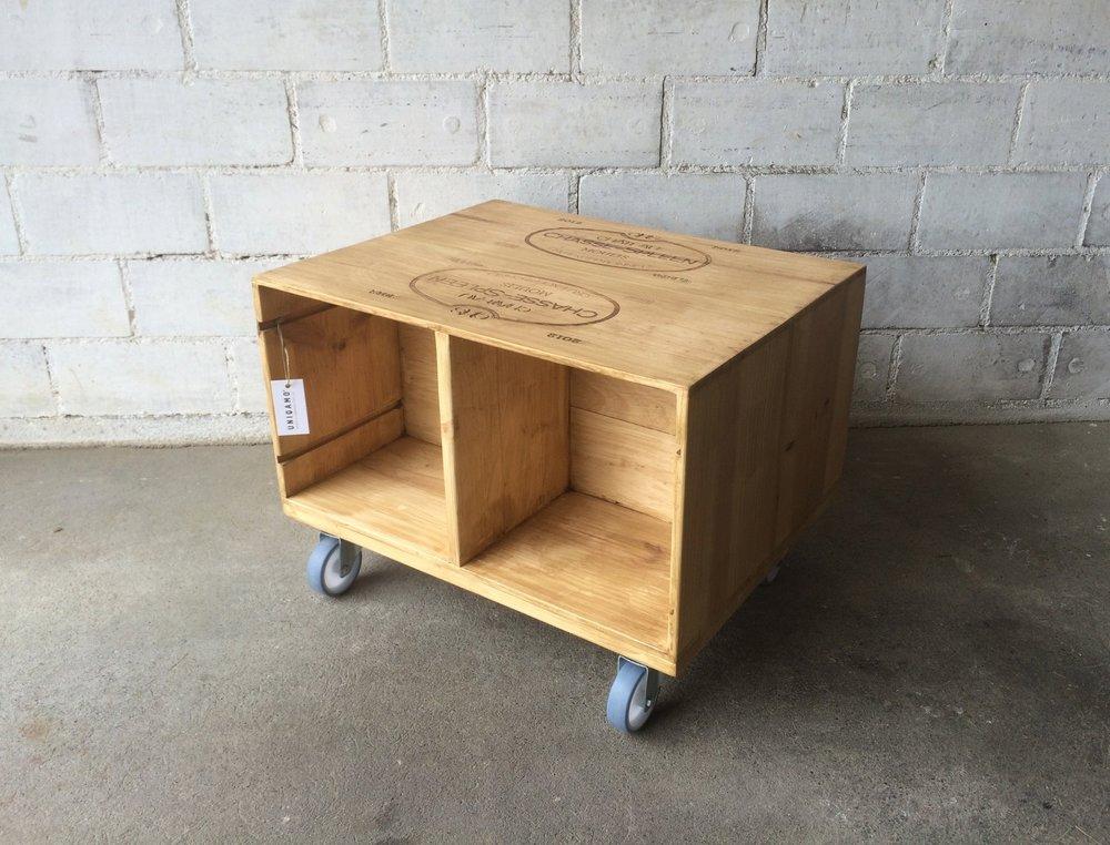 uniqamo_design_furniture.JPG