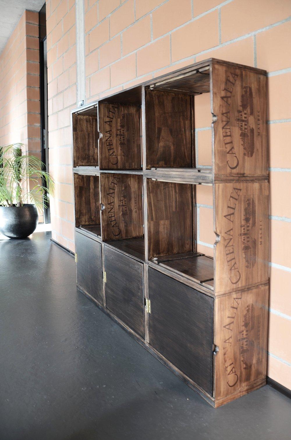 uniqamo_furniture_design_upcycled.jpg