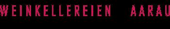 Logo_Weinkellereien-Aarau-1.png