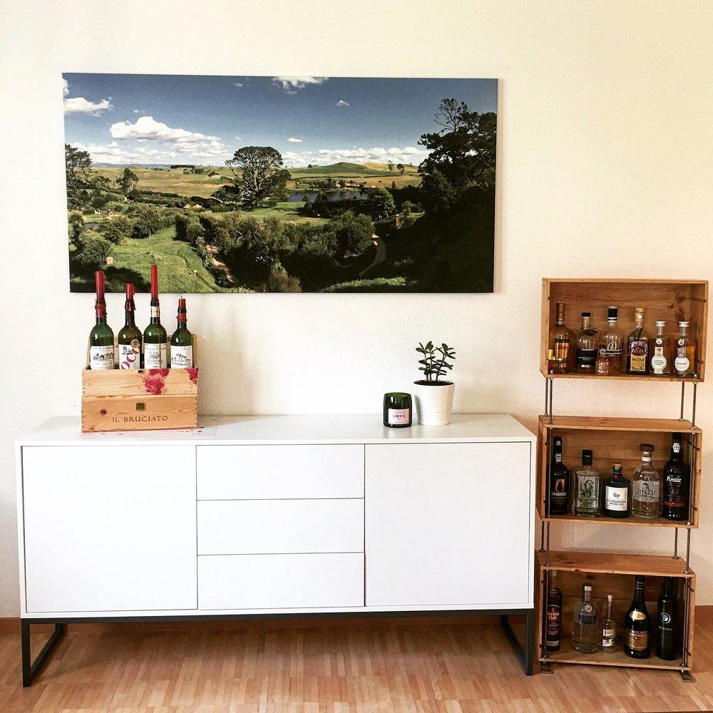 UNIQAMO Bordeauxlix