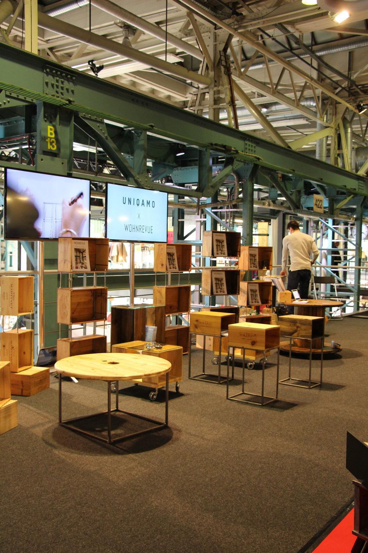 UNIQAMO_Blickfang_Designmesse (5).JPG