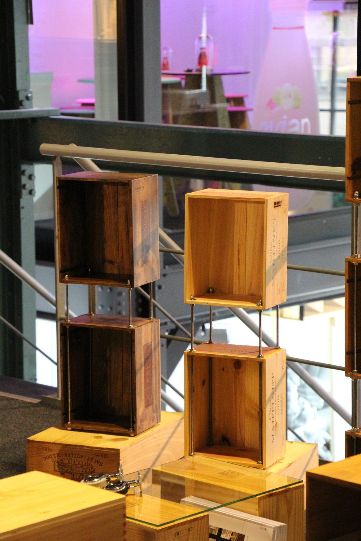 UNIQAMO_Blickfang_Designmesse (8).JPG