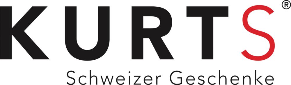 UNIQAMOKURTSSchweizerGeschenke.png
