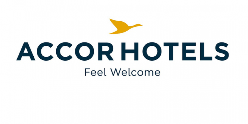 csm_AccorHotels_logo_6dad1760ce.png