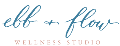 Ebb & Flow Wellness Studio Geelong - Yoga, Meditation & Wellbeing