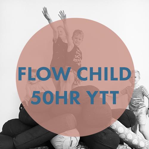 Flow child yoga 50HR YTT.png