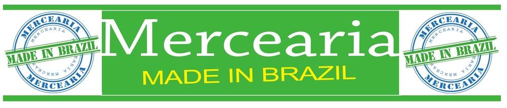 BRAZIL SHOP (1).jpeg
