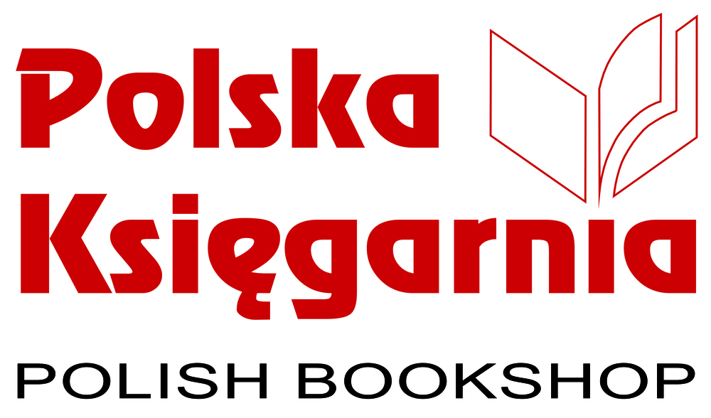 POLISH BOOK SHOP (1).jpg