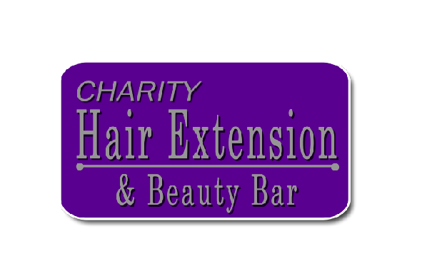 charityhairextension.png