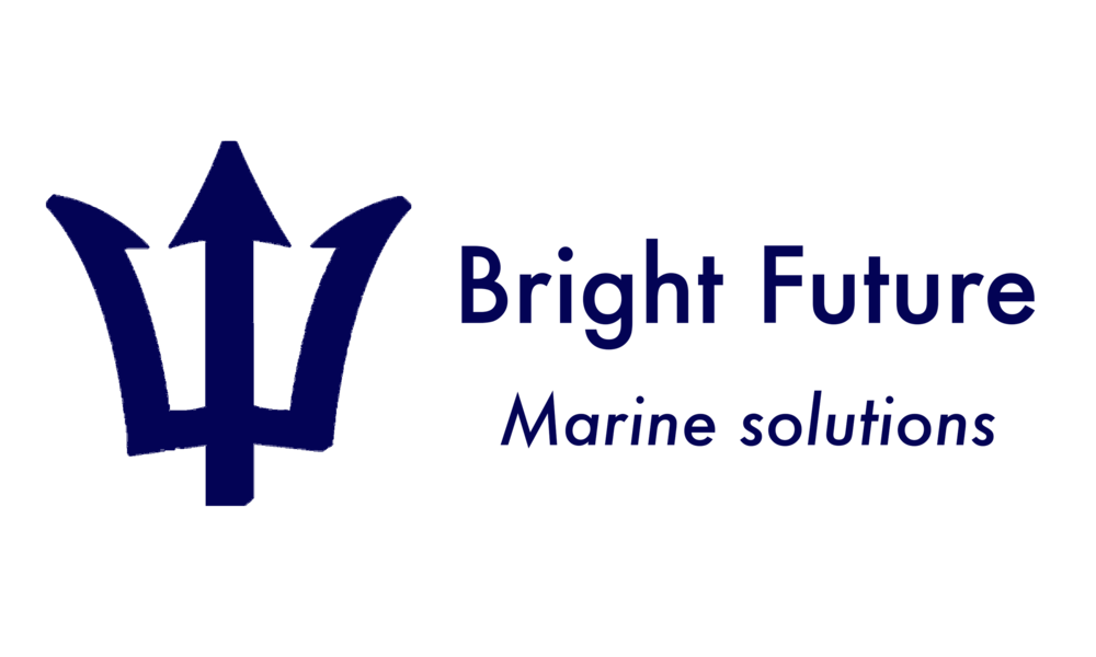 Bright Future Marine Solutions